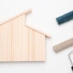 宮城で外壁塗装工事を依頼する流れについて解説