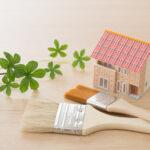 宮城でおすすめの屋根塗装業者3選