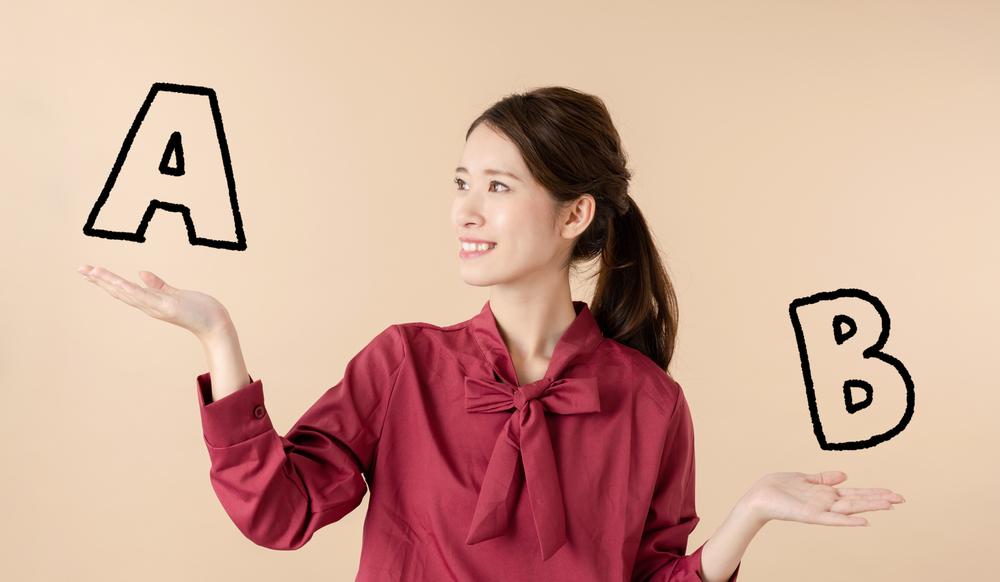 """<span class=""""title"""">宮城で外壁塗装は大手か地域密着型かどちらを選ぶべき?</span>"""